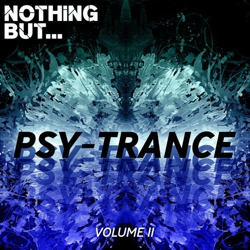 Nothing But... Psy Trance, Vol. 11
