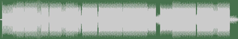 Paralytic - Seelenlos (Original Mix) [Graviton Audio ] Waveform