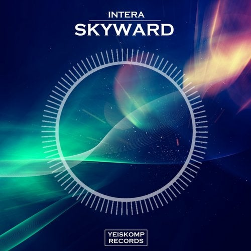 INTERA - SKYWARD
