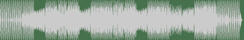 Bes & Meret - Free feat. Wilton De Grey (Dancecom Project Extended) [Karmasound] Waveform