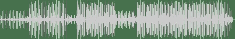 Dake, Dashdot - I Saw The Bubble (Dake Remix) [Warung Recordings] Waveform