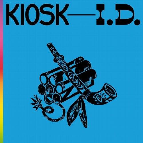 Kiosk - I.D.