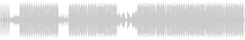 Miguel Serrano - This Is the Sound (Original Mix) [Pulse Code Records] Waveform