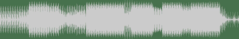 John Candy, SevenEver - Got It All (Original Mix) [Prison Entertainment] Waveform