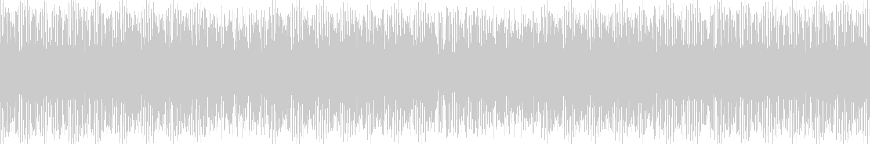 Dj Kung Pow - Paper Maka (Original Mix) [Nuphonic Rhythm] Waveform