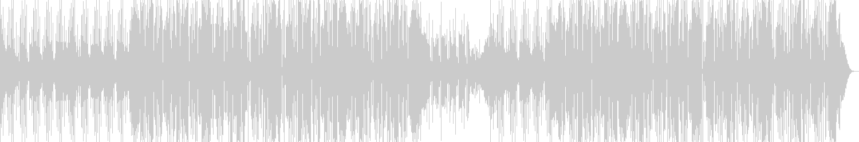 Selecta J-Man, GOLD Dubs - Fire Burn (Original Mix) [Super Sharp Recordings] Waveform