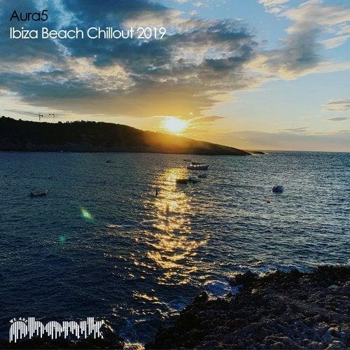 Ibiza Beach Chillout 2019