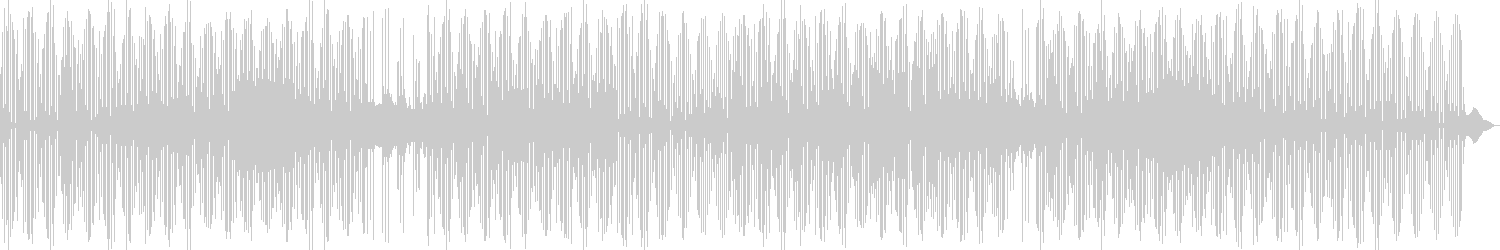 Projections, Woolfy, Woolfy vs. Projections - Not My Lover (Benjamin Fröhlich Downtown Remix) [Permanent Vacation] Waveform