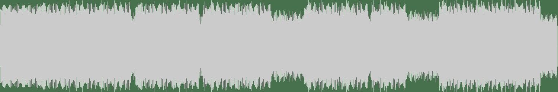 Sleeparchive - Evicted (Original Mix) [Mord] Waveform