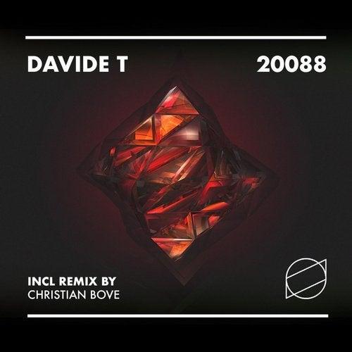 20088 EP