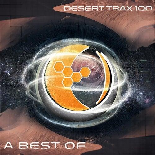 Desert Trax 100: A Best Of