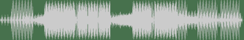 CASSIMM - Just Freak (Original Mix) [Safe Music] Waveform