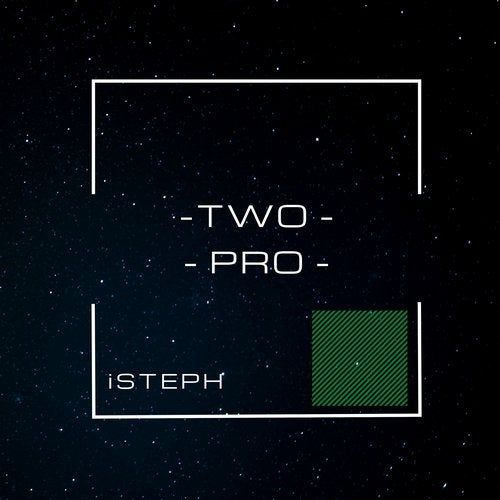 Two/Pro