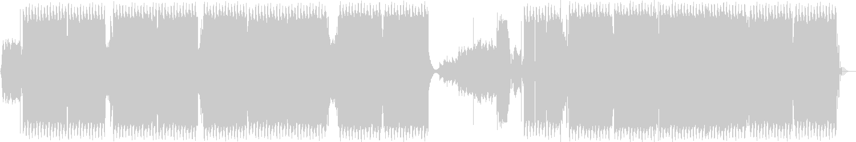 Paratech - Weird Thoughts (Original mix) [Blacklite Records] Waveform
