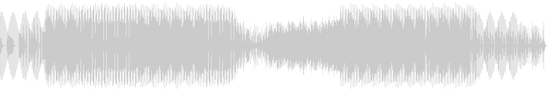Deniz Kabu - Make the Young Girls Wild (Original Mix) [LouLou Records] Waveform