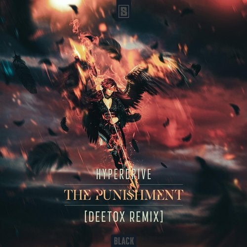 The Punishment (Deetox Remix)