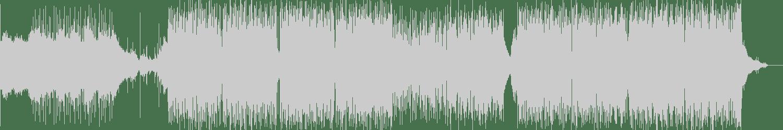 Macrothyst - Open (Original Mix) [Schedule One Recordings] Waveform