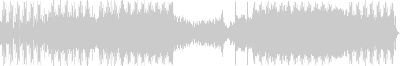 Narel - Pulse Garden (Deepcry Remix) [GR8 AL Music] Waveform
