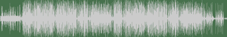 Cadenza, Equiknoxx - Hijack (Mad Cobra Remix) [Columbia (Sony)] Waveform
