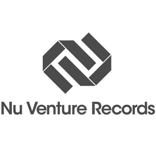 Nu Venture Records Releases on Beatport