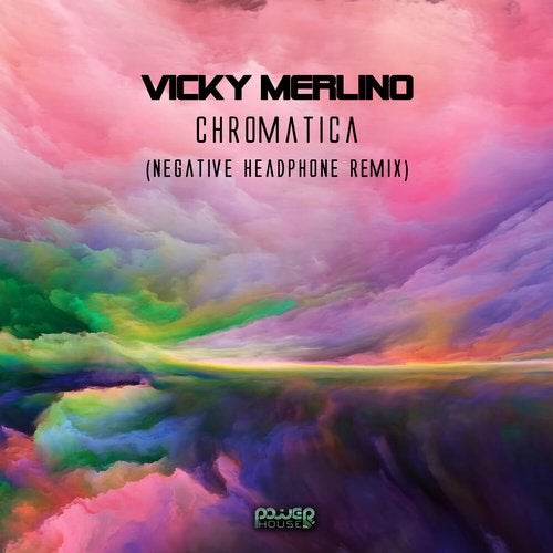 Chromatica               Negative Headphone Remix