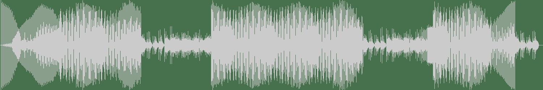 Paul V. - White Widow (Original Mix) [eMUQbeats] Waveform