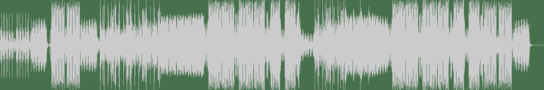 Precious - Neapolis (Original Mix) [OTB (EDM Records)] Waveform