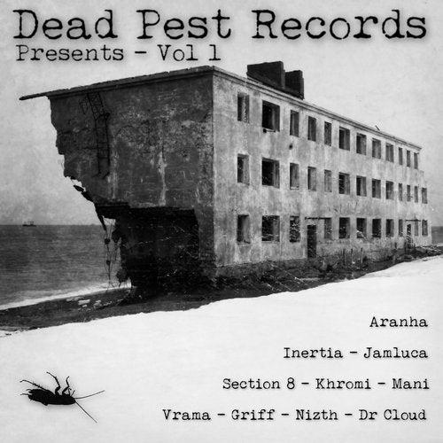 Dead Pest Records Presents : Vol 1