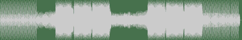 PAX - Every Night (Original Mix) [ABODE Records] Waveform