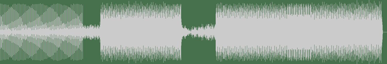 Richard Davis - Tuesday (Danza Macabra Remix) [Danza Macabra Records] Waveform