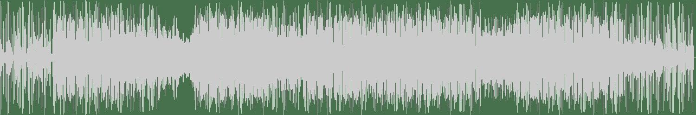 Jago Alejandro Pascua - Epica (Jiunaze Remix) [Armoracya] Waveform