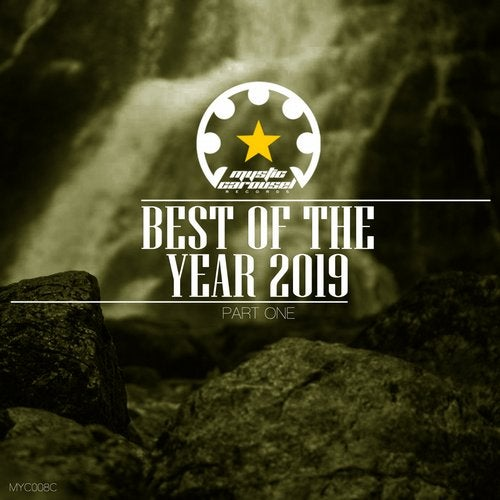 Best of the Year 2019, Pt. 1