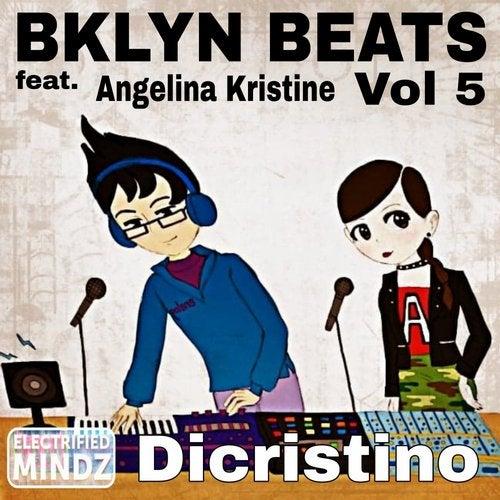 BKLYN Beats, Vol. 5