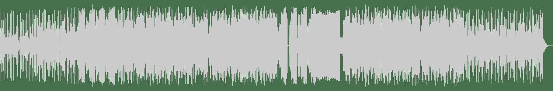 Marc Spence, Ying 'n' Yang - Don't Stop (Original Mix) [Sugarbeat] Waveform