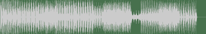 Swimful - Go! (Kai Luen Remix) [SVBKVLT] Waveform