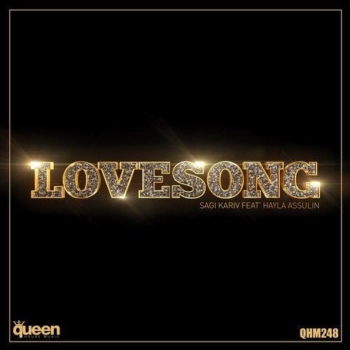 Lovesong