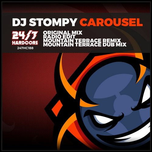 Carousel (Mountain Terrace Remix)