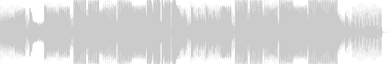 Juyen Sebulba, Captism - Choo Choo feat. Snappy Jit (Original Mix) [Barong Family] Waveform