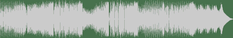 Elonious - Make You Feel Right (Original Mix) [El Cuco Recordings] Waveform