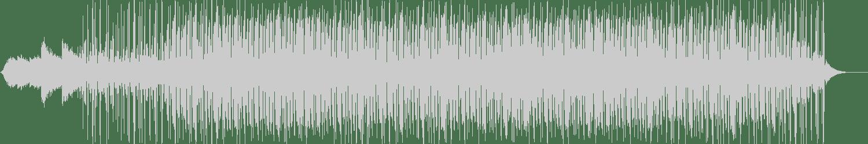 Cj Rcm - Inception (Chillout Mix) [Chillout Legends] Waveform