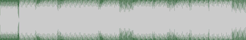 Alex Roque - Angels Of Love (Emde Remix) [Doppelgaenger] Waveform