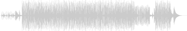 Stagga, Ras Robbie - Bushman (Original Mix) [Fat Fridge] Waveform