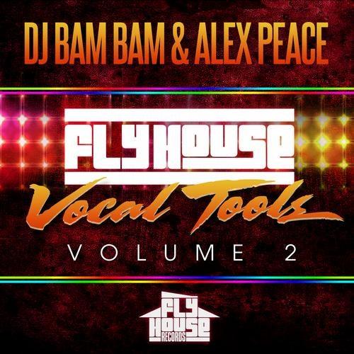 House All Day 128 BPM (Acapella) by DJ Bam Bam, Alex Peace on Beatport
