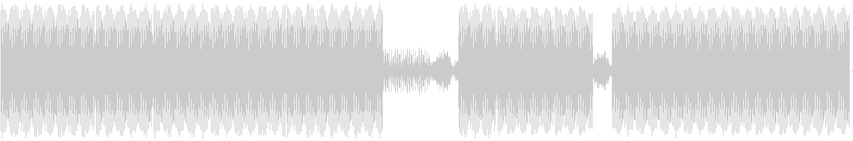 Marco Rota - Ambient (Original Mix) [Technosforza] Waveform