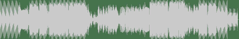 Feel, Cari - Falling Down (Extended Mix) [Armada Music Bundles] Waveform