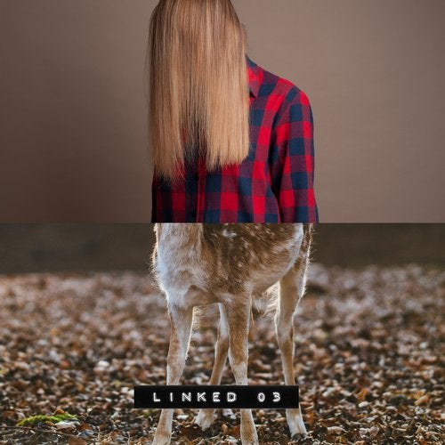 LINKED 003