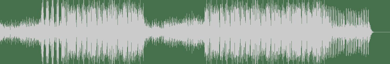 MURIX - Under (Original Mix) [83] Waveform