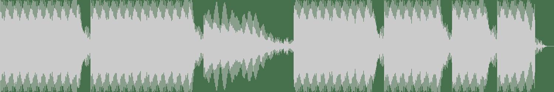 Damir Ludvig - Cosmopolitan (Original Mix) [Hadshot Haheizar] Waveform