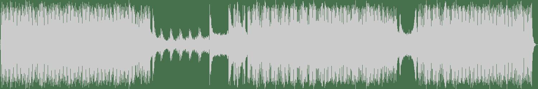 Liquid Child - Return of Atlantis (Ferry Corsten Remix) [Reef Recordings] Waveform