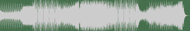 Omnia, Ira - The Fusion (Original Mix Edit) [Armada Music Bundles] Waveform